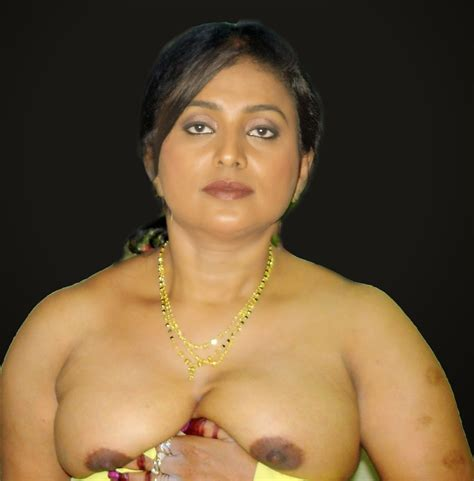 Nayanthara pundai sex