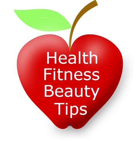 health beauty images - usseek.com