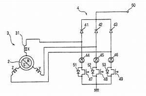 Transistor Irfz44n   Electronic Circuit Diagram