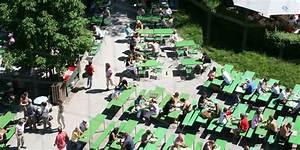 Was Können Sie Tun Um Die Umwelt Zu Schonen : den sommer genie en und die umwelt schonen ~ Watch28wear.com Haus und Dekorationen