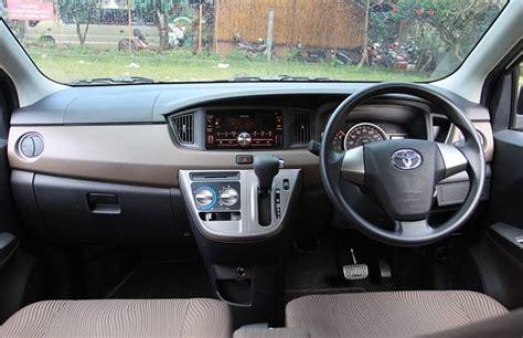 Toyota Calya 2019 by Toyota Calya Harga Konfigurasi Review Promo Juli 2019
