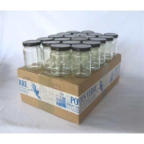 pots en verre avec couvercle 28 images inox batterie de cuisine batterie de cuisine