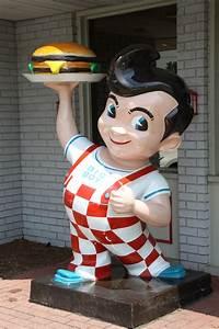 Big Double Boy : a food lover 39 s journey bob 39 s big boy double decker hamburger we found a southern california ~ Whattoseeinmadrid.com Haus und Dekorationen