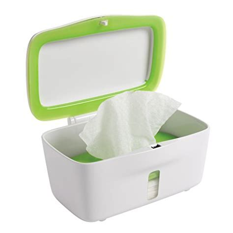9 Best Baby Wipes Dispensers of 2017   Wipe Dispensers and