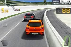 Jeux De Voiture Reel : le meilleur jeu du monde jeux de course de voiture vous mettre derrie 39 re le volant ~ Medecine-chirurgie-esthetiques.com Avis de Voitures