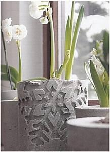 Gießformen Beton Garten : sofie meys deko aus beton sch nes f r garten haus selbst gemacht 9783702014087 das ~ Markanthonyermac.com Haus und Dekorationen