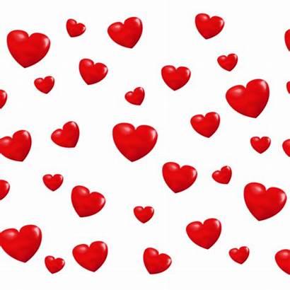Clip Hearts Clipartix Heart Backgrounds Info Clipart