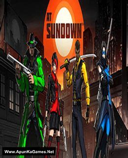 sundown pc game full version techinfacom