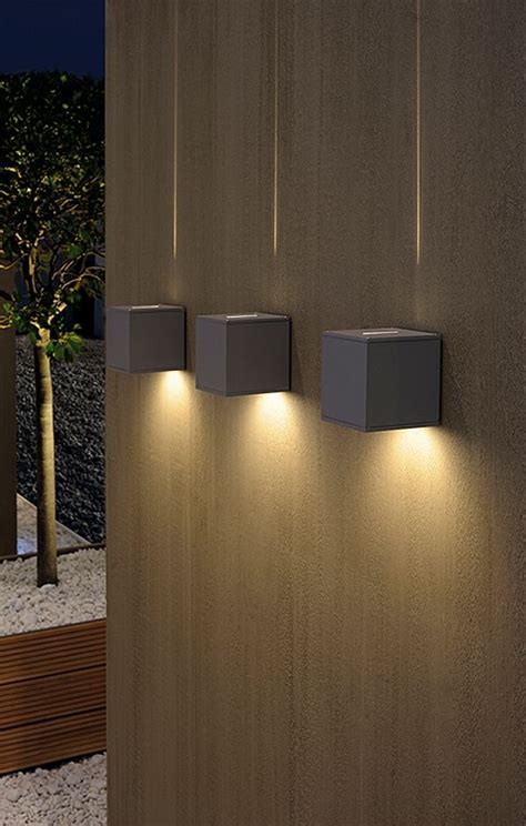 best 25 wall lighting ideas on wall lights