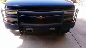 1999 Chevy Tahoe 5 7l Vortec Z71 4wd  4 Door