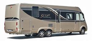 Camping Car Grand Luxe : grand camping car de luxe occasion camping car poids lourd americain occasion norge maisonbois ~ Medecine-chirurgie-esthetiques.com Avis de Voitures