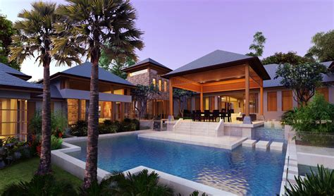 Luxury Home Plans & Floor Plans - Brentnall Luxury Homes