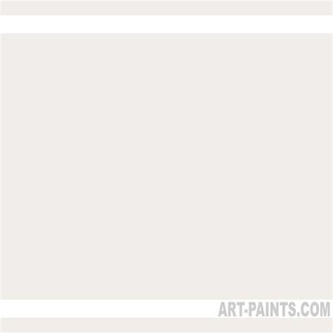 oatmeal sand ceramic paints c ms 62 oatmeal
