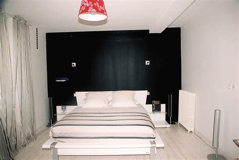 idee couleur peinture chambre garcon scnique couleurs murs chambte indogate idee chambre