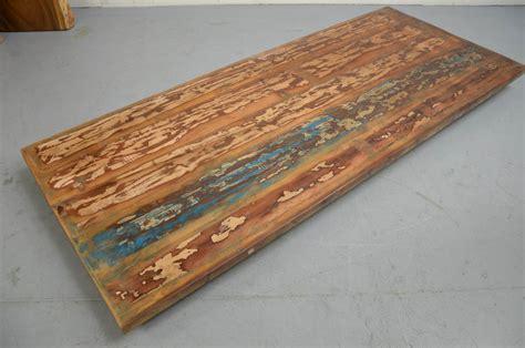 Welches Holz Für Tischplatte by B 252 M 246 174 Stabile Tischplatte 2 5 Cm Stark Diy