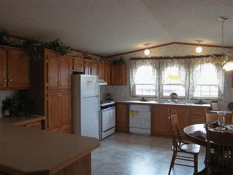 wide mobile homes interior pictures single wide mobile home interiors single wide mobile home