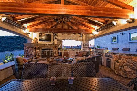 Design Tips Outdoor Entertaining outdoor entertaining western outdoor design tips to