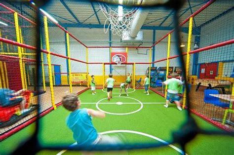 franchise parc de jeux interieur franchise max aventure parc de jeux int 233 rieur et plaine de jeux pour enfants franchise