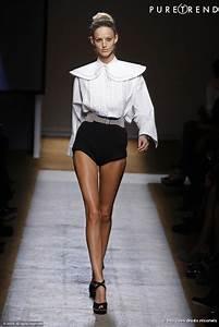 Chemise Yves Saint Laurent : chemise ~ Nature-et-papiers.com Idées de Décoration
