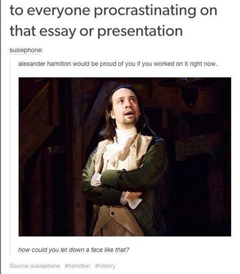 Hamilton Musical Memes - 1000 images about hamilton on pinterest hercules washington and thomas jefferson