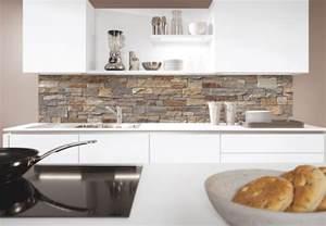 küche nischenrückwand tipps für die küchenplanung obi ratgeber