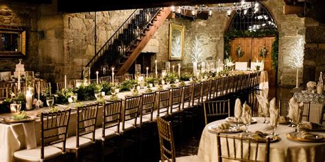 castle mcculloch weddings  prices  wedding venues