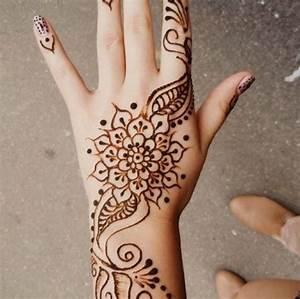 Henna Farbe Selber Machen : wie viel kostest ein henna tattoo ~ Frokenaadalensverden.com Haus und Dekorationen