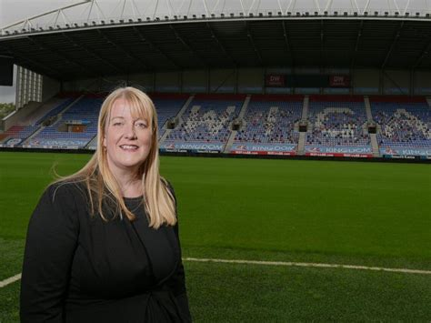 Wigan Athletic Supporters Club call for 'no exclusivity ...