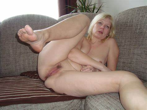 Blonde Exploited Creamy After Vintage Blowage Old Naked Womans Anal And Twats Photos