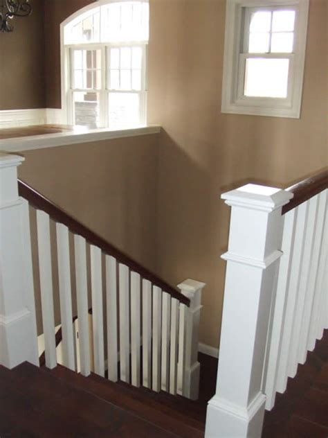 Home Depot Stair Railings Interior by Not Just Idea 6000 Woodworking Plans