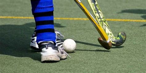How to plan your tokyo 2021 trip: Olympic Field Hockey Group A Odds with 2020/2021 Tokyo ...