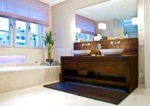 mosaik badezimmer luxusbäder schubert naturstein