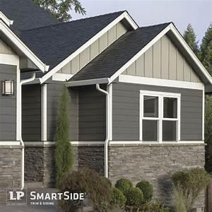 exterior siding design ideas With home exterior design ideas siding