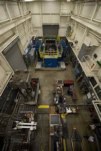 Naval Sea Systems Command  U0026gt  Home  U0026gt  Warfare Centers  U0026gt  Nswc