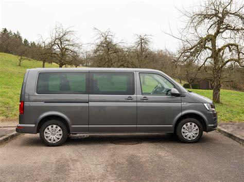 9 sitzer mieten europcar standort schorndorf schw 228 bisch gm 252 nd mc minibus verleih