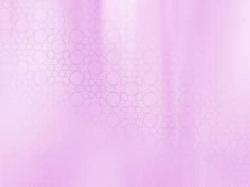 islamic art  powerpoint templates