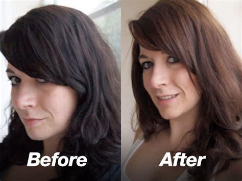 color remover  black hair hair colors idea