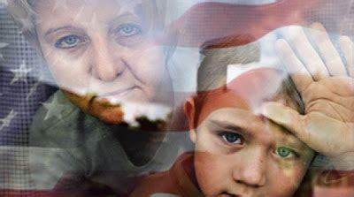 janine gutierrez grandfather polish american journal today september 2012