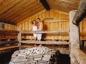 Sauna Was Mitnehmen : sauna das offizielle stadtportal ~ Frokenaadalensverden.com Haus und Dekorationen