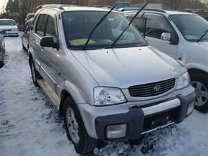 Daihatsu Charade Problems