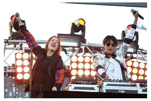 herunterladen lagu icona pop 1 album download