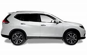 Nissan Alte Modelle : nissan neuwagen bis zu euro sparen ~ Yasmunasinghe.com Haus und Dekorationen