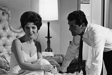 Polly Bergen Cape Fear Actress Dies At 84 Nbc News