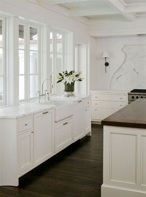 should your kitchen island match your cabinets do kitchen appliances really need to match killam