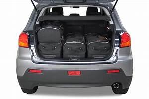 Mitsubishi Asx Car Travel Bags