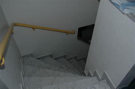 minihaus zum selber bauen für 5000 flurrenovierung testprojekt f 252 r pfs 5000 e bauanleitung