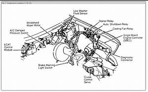 Stereo Wiring Diagram For 2004 Caravan