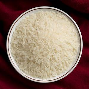 How Well Do You Know Your Rice