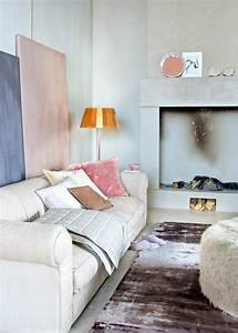 Pastell Rosa Wandfarbe : farbpalette wandfarbe pastell ~ Sanjose-hotels-ca.com Haus und Dekorationen