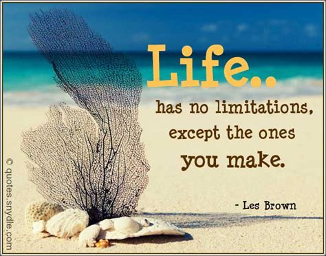 life quotes     image quotes  sayings